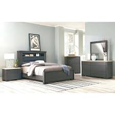 Astonishing Aarons Bedroom Furniture Bedroom Sets Furniture Bedroom ...
