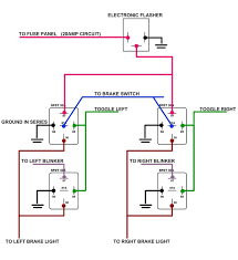 similiar hella xenon lights wiring diagram keywords wire diagram moreover hella lights wiring diagram on hella hid wiring