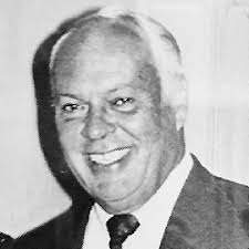 Leonard Miller Obituary - Stuart, Florida   Legacy.com