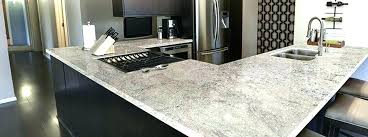 home depot prefab countertops aspiration hampton bay 8 ft laminate countertop in jeweled c with valencia for 3