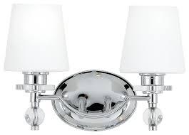 bathroom lighting fixtures photo 15. quoizel hollister bath light transitionalbathroomvanitylighting bathroom lighting fixtures photo 15