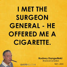 Rodney Dangerfield Quotes QuoteHD Enchanting Rodney Dangerfield Quotes