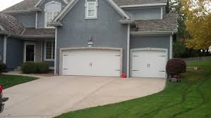 garage doors lowesGarage High Quality Design Of Menards Garage Doors  Ylharriscom