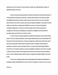 memo essay thesis statement examples for essays card authorization  acc memo to management docx memorandum to hampshire company image of page 2 descriptive essay introduction helpful
