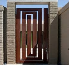 Door Design Ideas Awesome Inspiration