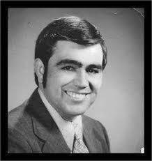 Grant Wesley Burke (1945-2002) - Find A Grave Memorial
