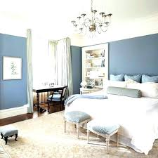 throw rugs for bedrooms accent rugs for bedroom rugs in bedroom small images of target small throw rugs