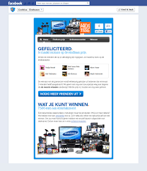 Coolblue coolblue _NL) Twitter