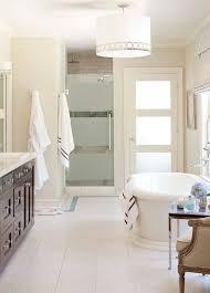 frsoetd glass shower door