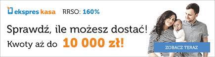 EkspresKasa - opinie klientów i recenzja pożyczki | Pożyczkowy-Portal.pl