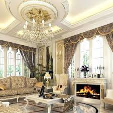 living room victorian lounge decorating ideas. Decorating Ideas Victorian Living Room Utnaviinfo French Country . Fall Craft Ideas. Italian Fashionable House Lounge T