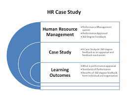McDonald s Corporation A Strategic Management Case Study Samuel Merritt University