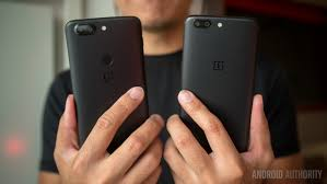 one plus one size oneplus 5t vs oneplus 5 worth the upgrade