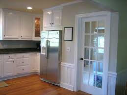 best white paint for kitchen cabinets behr inspirational the paint color is behr s mineral a