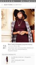It is perfect for just the essentials. Ny Company Apps On Google Play