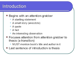 attention grabber quotes for essays picture of mice and men essay