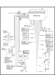 vista 20p wiring schematic wiring diagram vista 20p wiring diagram and hernes home security systems wiring diagrams diy