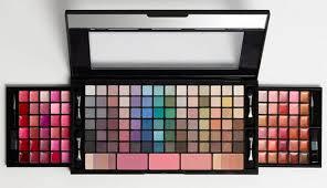 nordstrom cosmetics palette