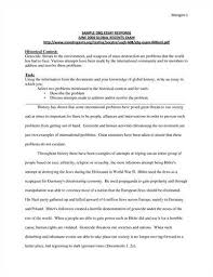do my rhetorical analysis essay esl school research proposal romeo critical lens essay quotes examples paisaje indeleble