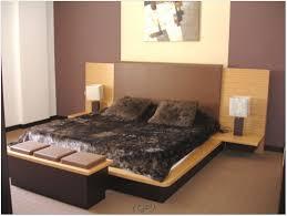 Log Cabin Bedroom Decor Cabin Bedroom Decor Rustic Log Cabin Bedroom Rustic Bedroom