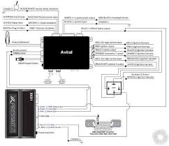 avital 4103 wiring diagram 01 camry wiring diagrams schematics avital 5303l wiring diagram 2000 nissan maxima wiring diagram wiring for 2000 nissan maxima on avital remote start wiring diagram