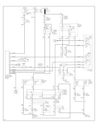 1996 toyota corolla both low beams went high beams work 1994 Toyota Corolla Wiring Diagram full size image 1994 toyota corolla ignition wiring diagram