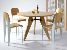 cute ikea round table and chairs 8 alluring kitchen small space glass tables for