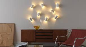 interior wall lighting fixtures. Wall Sconces Interior Lighting Fixtures