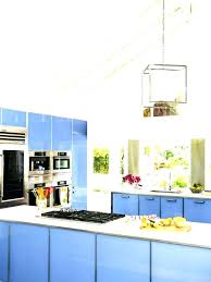 inexpensive kitchen wall decorating ideas medium inexpensive