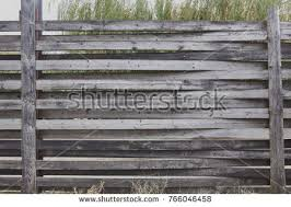 Horizontal Wood Plates Old Abstract Grunge Stock Photo 766046458