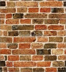 texture seamless texture of brick wall
