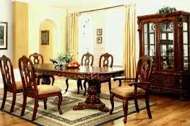 modern formal dining room sets. Formal Dining Room Sets For Modern Concept