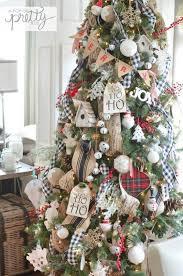 christmas tree themes 2017 christmas theme