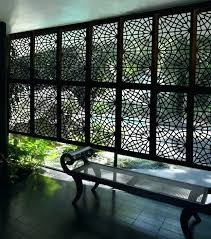 indoor privacy screen divider remarkable fantastic balcony