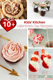 recipes for kids to make. Contemporary Recipes 10 Valentineu0027s Day Recipes That Kids Can Make Check Out These Sweet  To For Make K