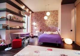 white brown striped sheets aqua blue bedding ikea teenage bedroom ideas white polished oak wood bunk