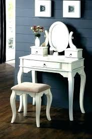 mirrored bedroom vanity – warriorstalk.co