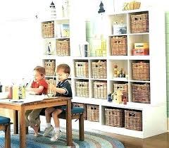ikea toys organizer storage storage containers toys storage ideas ikea toys storage