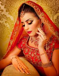 indian wedding inspirations screenshot dress up game play for free smokey eye makeup ideas asian