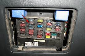 fuse box for infiniti g20 solution of your wiring diagram guide • fuse box for infiniti g20 images gallery