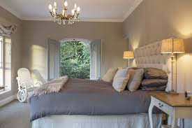 Color Scheme For Bedroom How To Create A Monochromatic Color Scheme