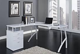 full size of desk wonderful bush cabot l shaped desk style enchanting l shaped desk