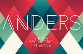 Find & download free graphic resources for mid century modern. Anders Font By Creative Fabrica Freebies Creative Fabrica Free Font Free Commercial Fonts Commercial Fonts