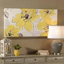 kirkland framed wall art