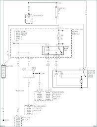2013 Grand Caravan Wiring Diagram Ford f150 Radio