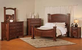 Lexington Furniture Bedroom Sets Inspiration Lovely Idea Tommy Bahama Bedroom  Furniture Lexington Sets   Fresh Lexington Furniture Bedroom Sets    Finologic. ...