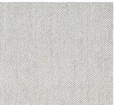 gray sisal rug best choice of gray sisal rug endorsed grey woven silver pottery barn