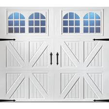 garage doors at lowesShop Garage Doors at Lowescom
