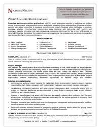 Laboratory Manager Resume Objective Dental Lab Mesmerizing