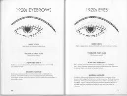 authentic flapper makeup tutorial x3cb x3eflapper makeup x3c b x3e how flapper makeup1920s
